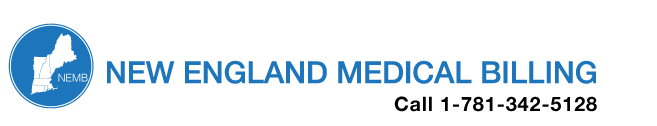 NE Medical Billing